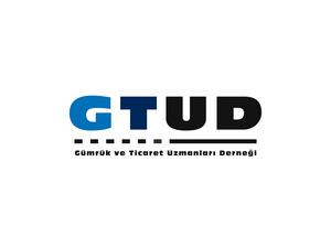Gtud 01