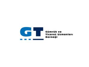 Gt 02