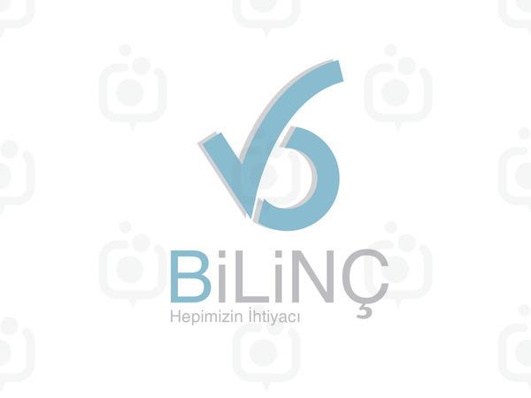 Bilin  6