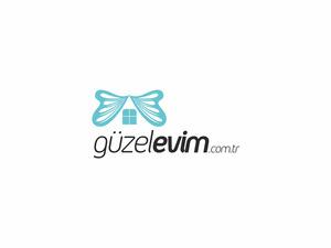 G zel ev m con 201302