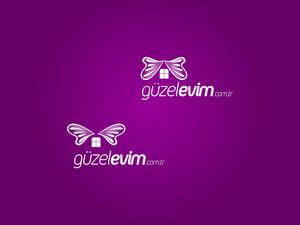 G zel ev m con 201304