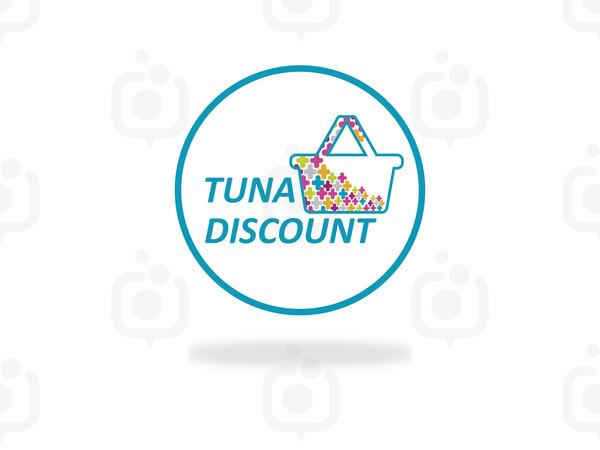 Tunaa market