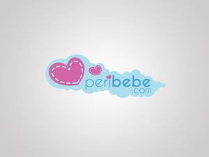 Peribebe logodesign