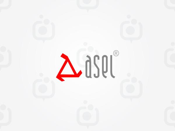 Asel 08
