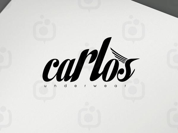 Carlos 03