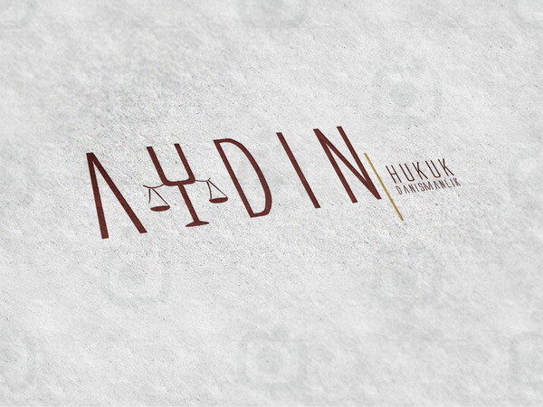 Realistic logo mock ups free sample