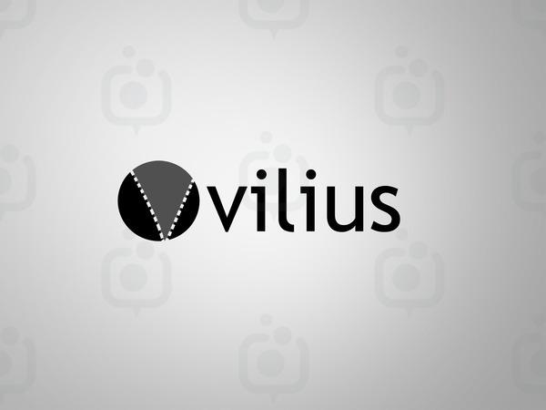 Vilius5