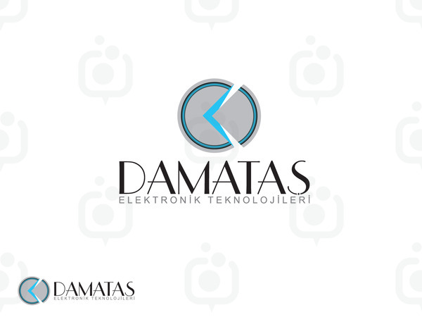 Damatas 04