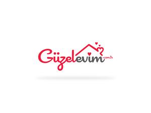 G zelevim logo