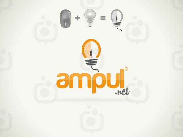 Ampul