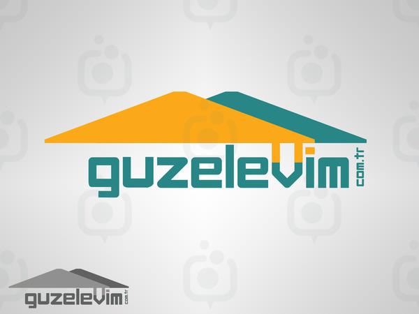 Guzelevim com