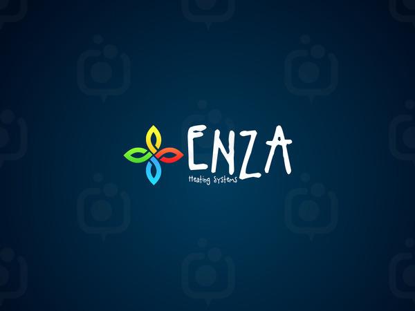 Enza 2