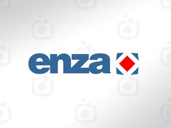 Enza2