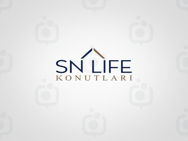 Sn life 2