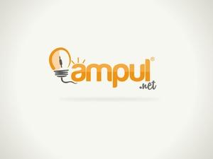 Ampul03