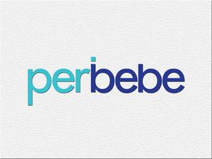 Peribebe