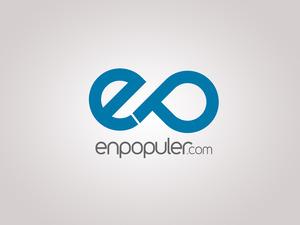 Enpop ler