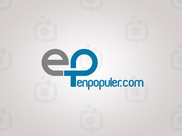 Enpop ler2