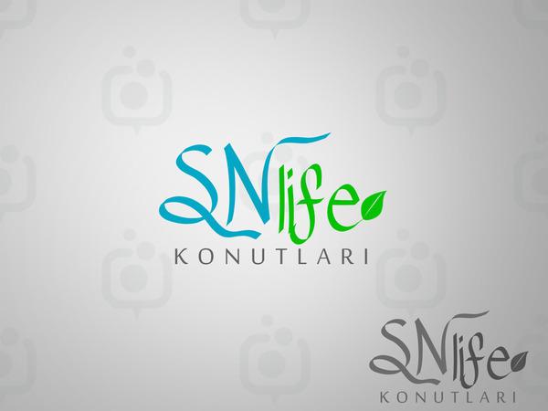 Snlife2