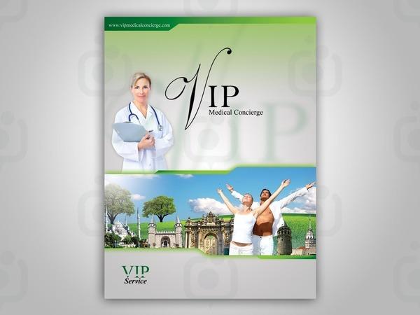 Vip 2 copy