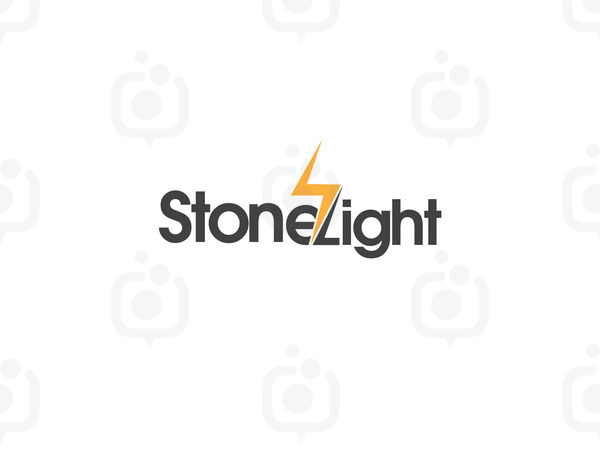 Stonelight