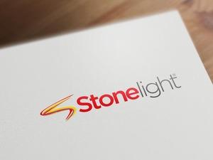 Stonelight01