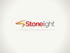 Stonelight02