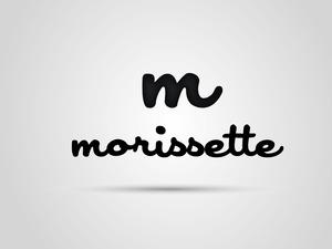 Morissette