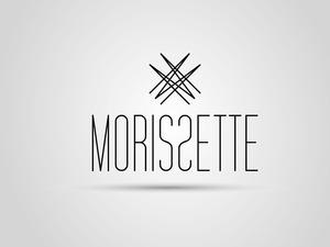 Morissette02