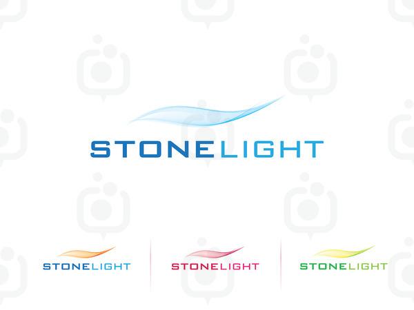 Stonelight 01
