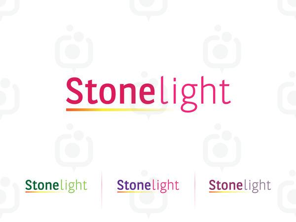 Stonelight 02