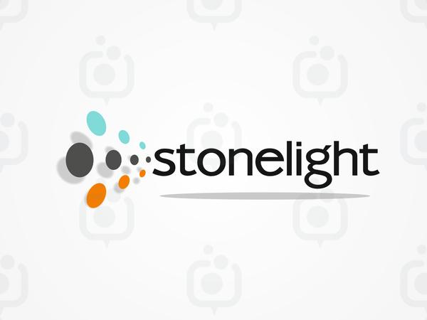 Stonelight 1