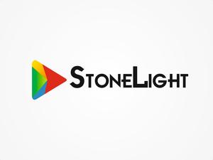 Stonelight 2