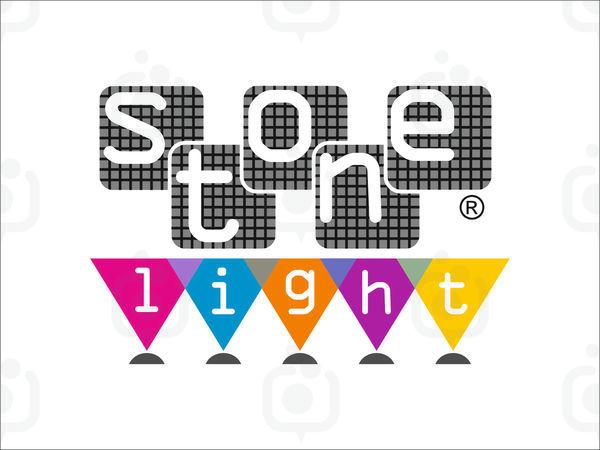 Stone light 1