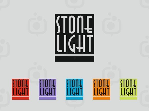 Stonelight1