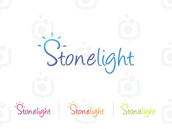 Stonelight 03 03