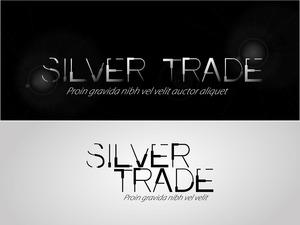 Silvertrade02