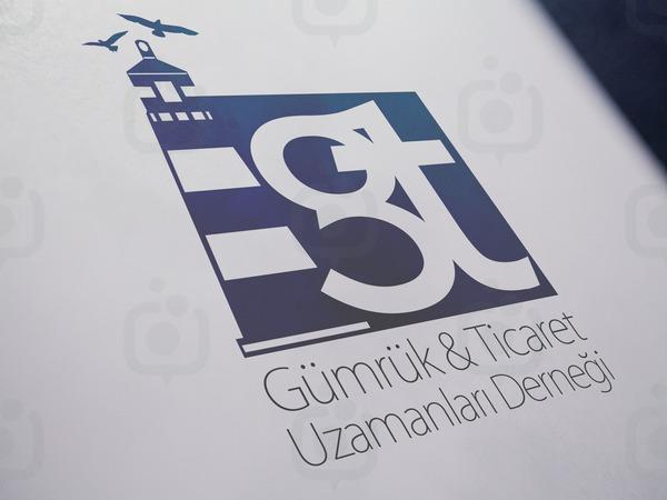 Gtud4