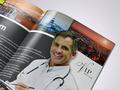Proje#20324 - Sağlık Katalog Tasarımı  -thumbnail #44