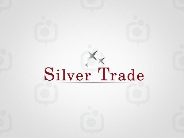 Silver trade01