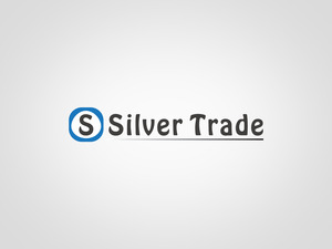 Silver trade02