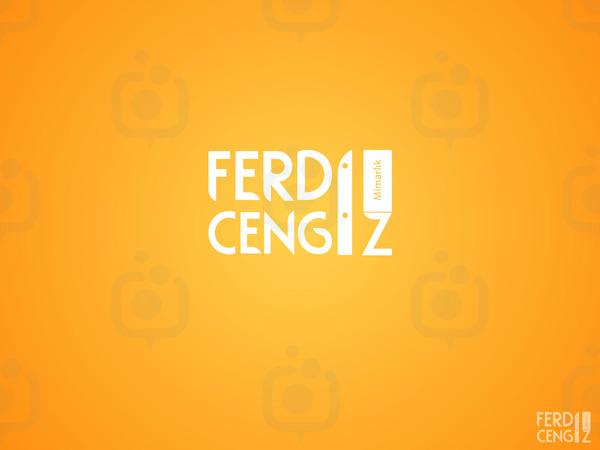 Ferdicengizz2