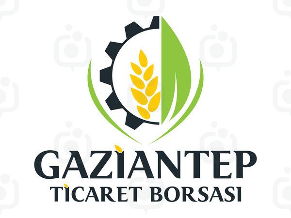Gtb logo 01