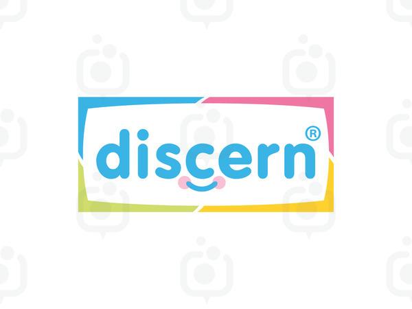 Dscern