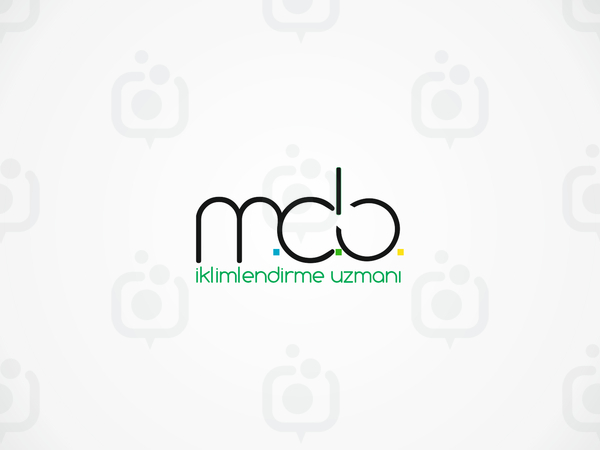 Mcb 1