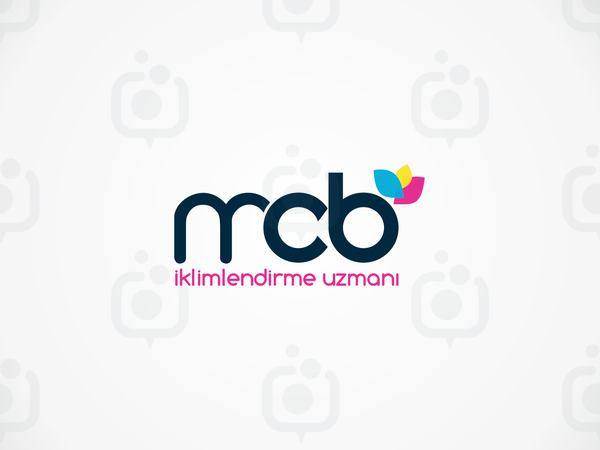 Mcb 2