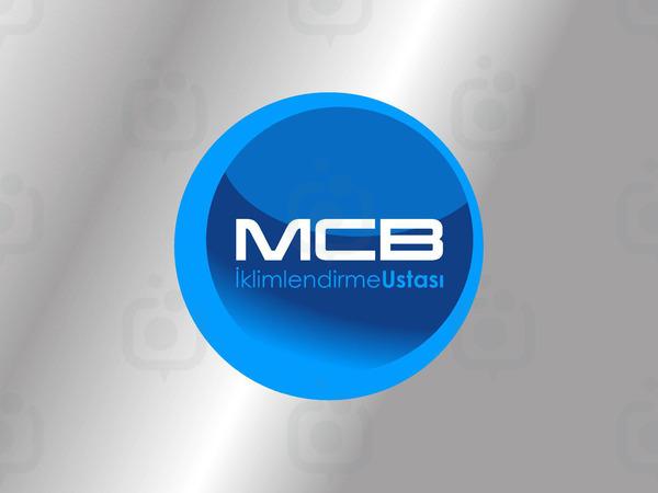 Mcblogo2