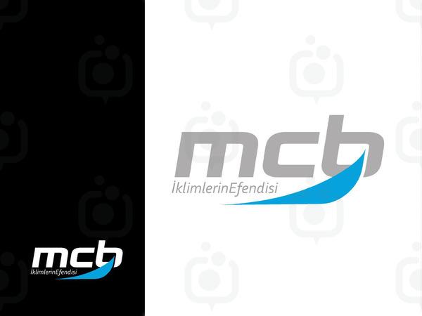 Mcblogo3