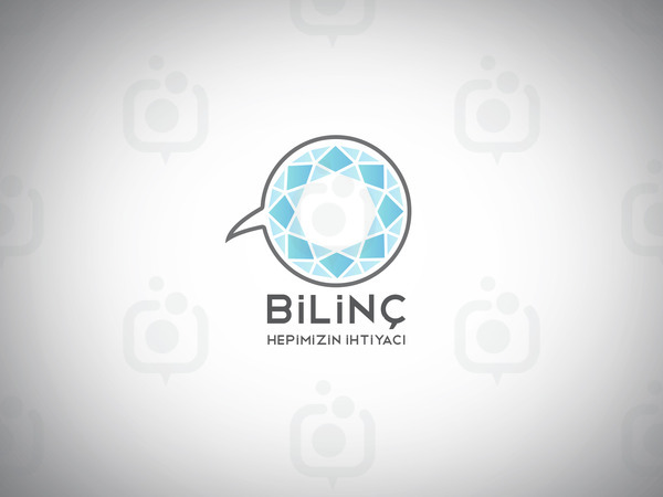 Bilinc