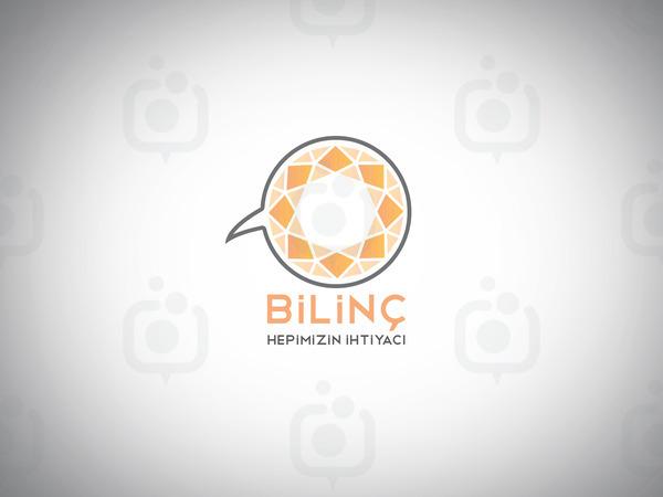 Bilinc2